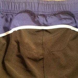 Fabletics Shorts - Fabletics Athletic [Shorts]